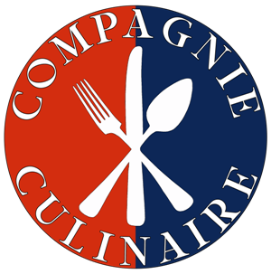 Compagnie Culinaire